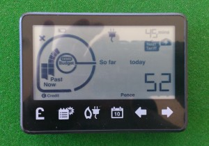 smart-meter2