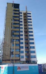 TowerBlock2